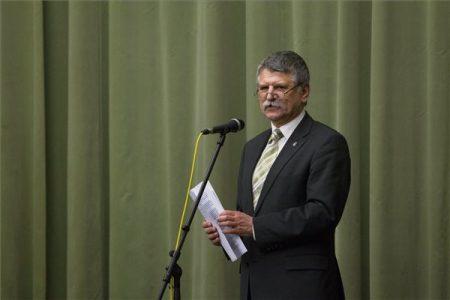 MTI Fotó - Varga György