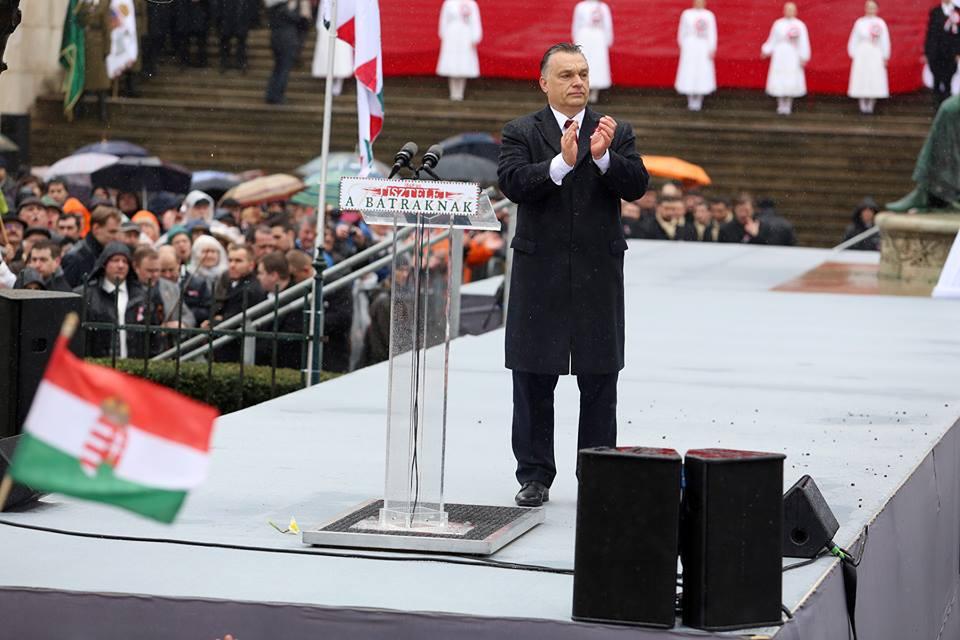 A Fidesz bevezeti a 13. havi nyugdíjat?