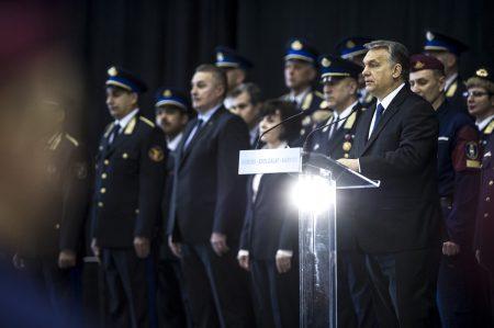 Fotó: Árvai Károly/miniszterelnok.hu