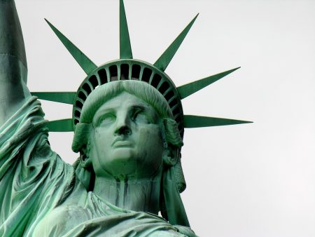 statue-of-liberty-1206404_960_720