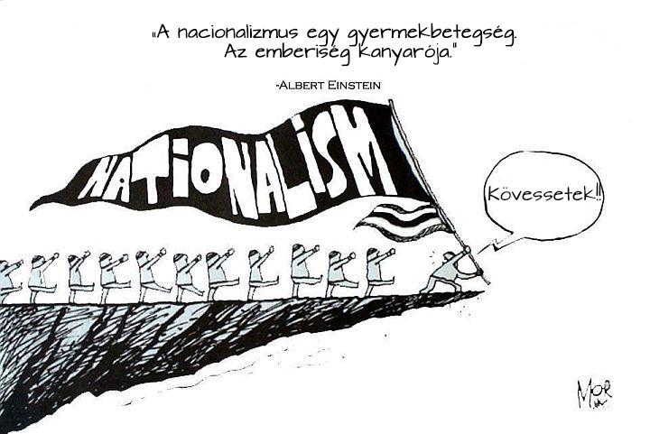 albert-einstein-nationalism-infantile-disease-measles