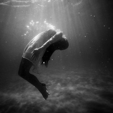 Kép: Unsplash