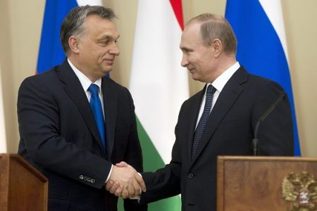 MTI Photo: Szilárd Koszticsák