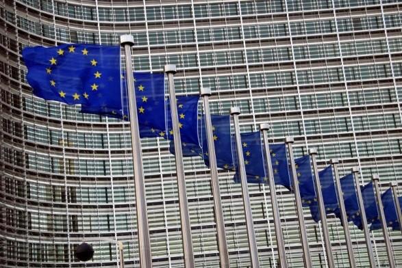 Kérdezd meg a magyar fiatalokat, nekik fontos-e még Európa
