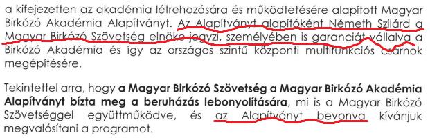 alapitvany3