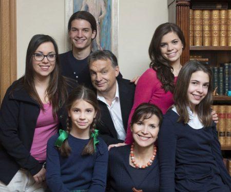 Fotó: miniszterelnok.hu