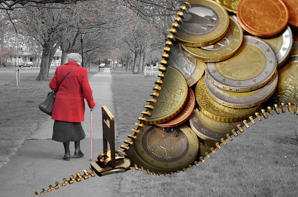 Jöhetnek a megalázott nyugdíjasok, mert valakinek dolgozni is kell
