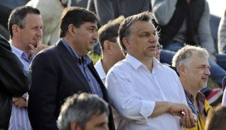 Fotó: Népszabadság/nol.hu