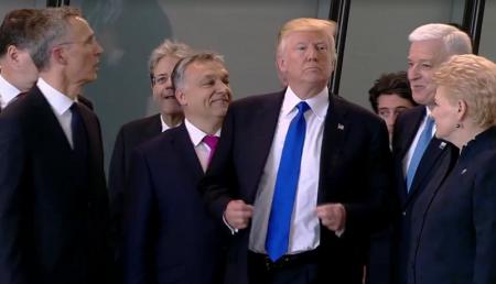 orban-trump