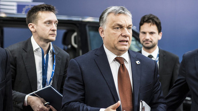 Fotó: Miniszterelnöki Sajtóiroda/MTI