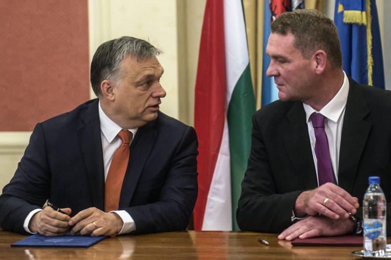 Fotó: MTI/Ujvári Sándor