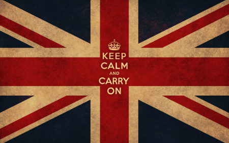 keep-calm-and-carry-on-wallpaper-6