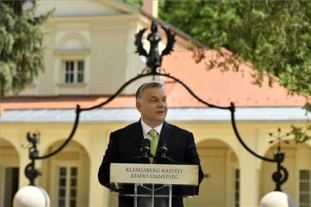 MTI Fotó-Koszticsák Szilárd