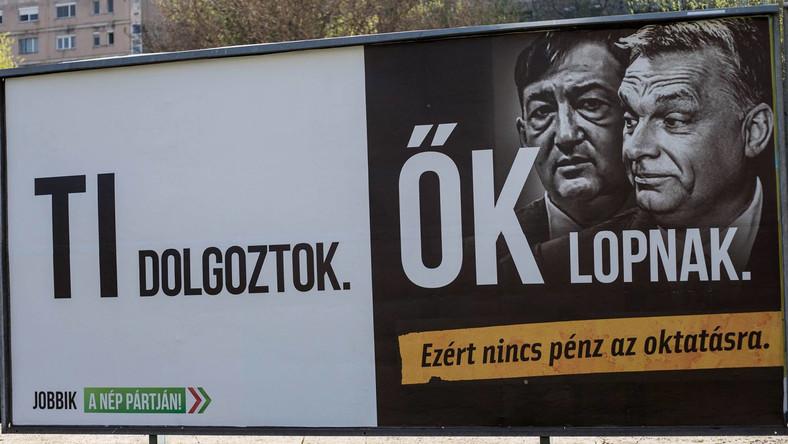 Fotó: via Blikk