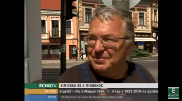 simicska