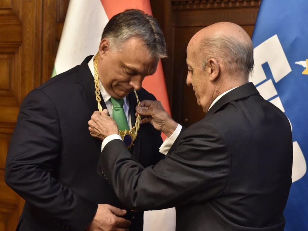 Fotó: Máthé Zoltán/MTI/MTVA