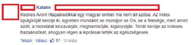 komment4