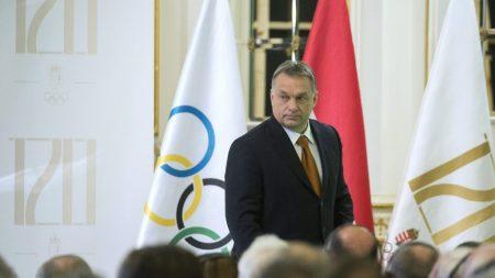 MTI Fotó/ Illyés Tibor