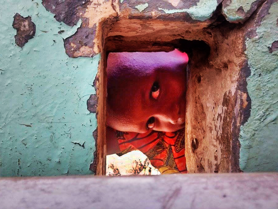 Fotó: Cristina Gomez Ramos