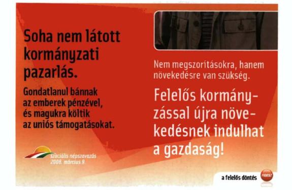 fidesz2