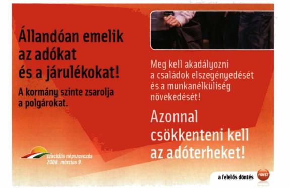 fidesz3