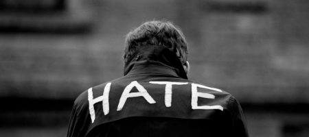 hate_by_thewordisbond-com_