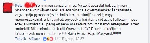 heviz3