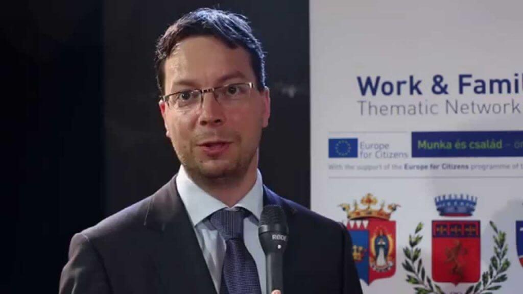 Mezei Dávid Csaba (forrás: YouTube)