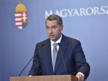 Fotó: Máthé Zoltán/MTI