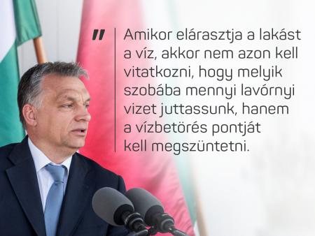 Fotó: Facebook/Fidesz