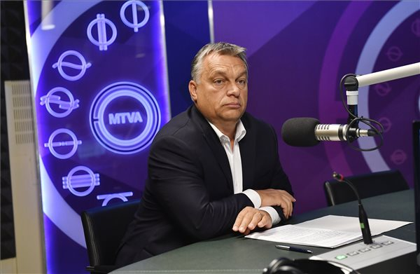 MTI Fotó/Illyés Tibor