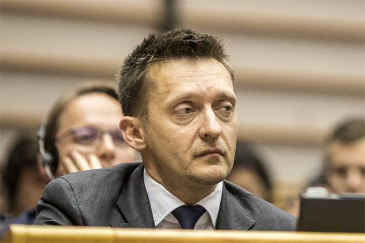 Miniszterelnöki Sajtóiroda / Szecsődi Balázs