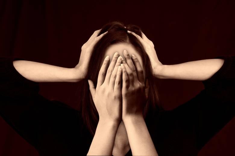 Olvasói levél: S ha az áldozat a hibás, akkor ez az elkurvult társadalom csak azt kapja, amit kiérdemelt?