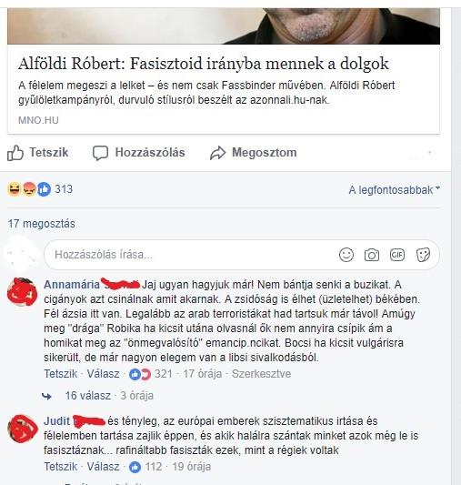 alfoldi