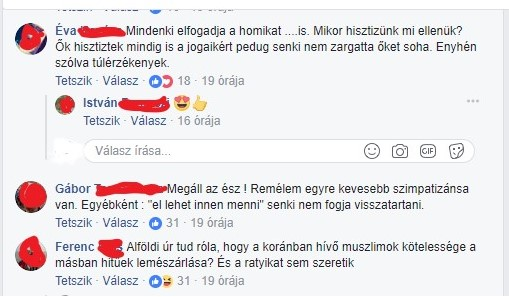 alfoldi20