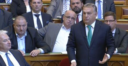 via parlament.hu