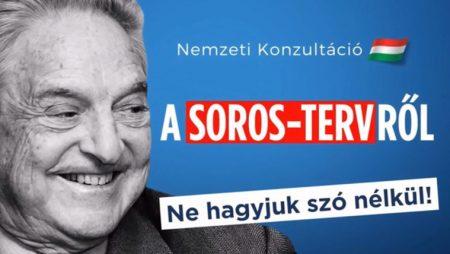 sorosterv