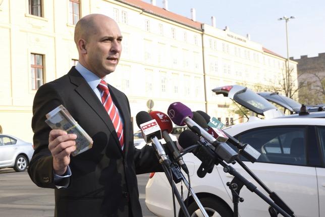 MTI Fotó/Kelemen Zoltán Gergely