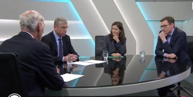 Olvasói levél: Ki lesz Orbán Viktor kihívója?