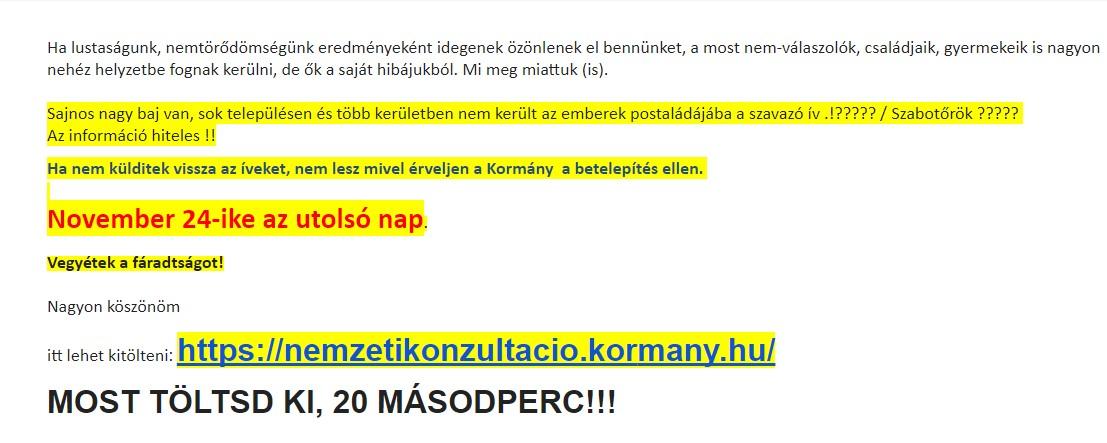 konz2