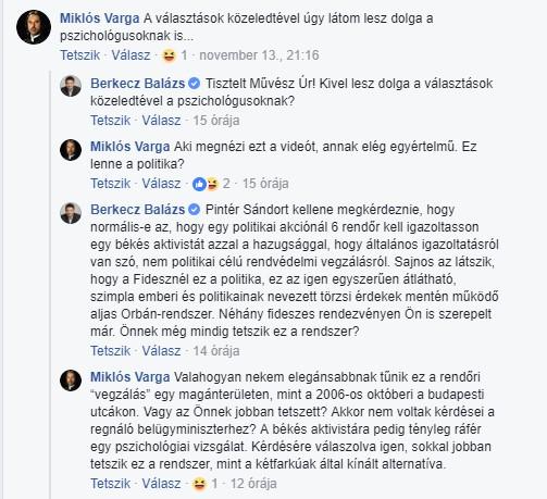 varga1