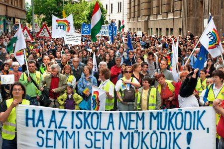 Fotó: nol.hu