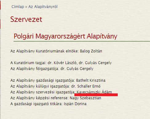 polgari