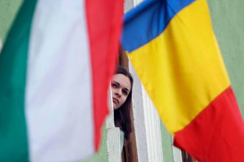 Fotó forrása: kronika.ro