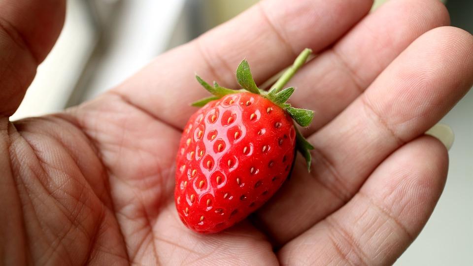 strawberry-1079056_960_720