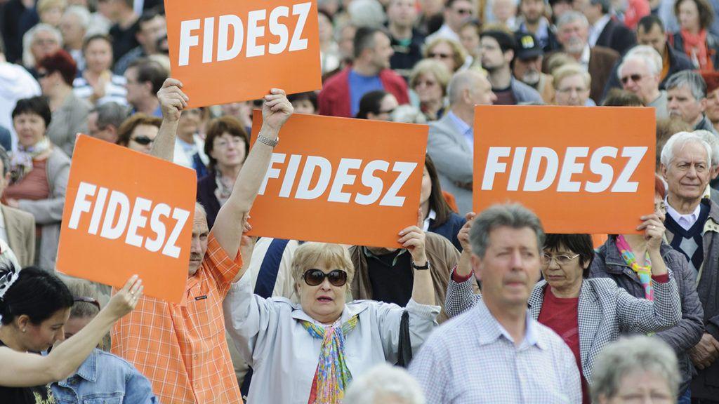 Fotó: MTI/Czeglédi Zsolt