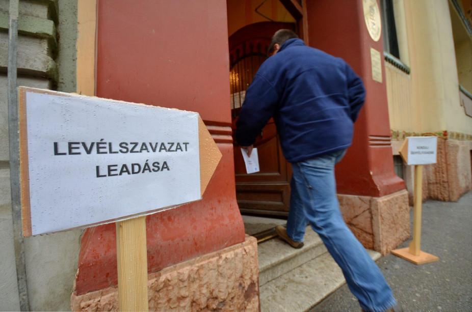 MTI Fotó/Molnár Edvárd