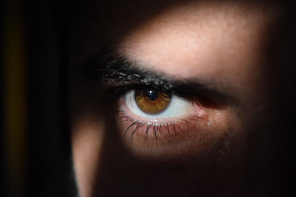 eye-2488227_960_720